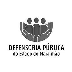 Defensoria_logo